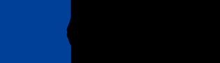 東京・練馬のビル総合管理 株式会社サポートマイスター