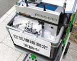 service_box_02
